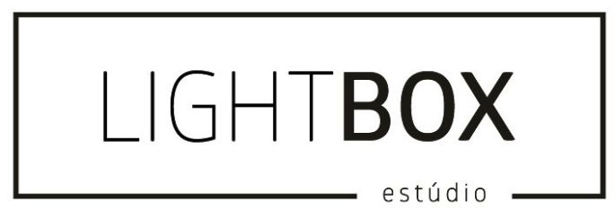 lightbox-estudio